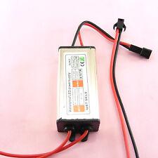 10W LED Driver impermeable corriente CC fuente de alimentación 300ma Transformador H46