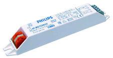 PHILIPS elektronisches Vorschaltgerät Mini EVG Multiwatt für viele Lampen Birnen