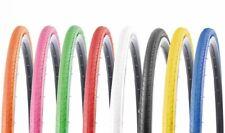 Kenda Kontender K-196 700 x 26c 26-622 Rennrad Fixie Fahrrad Reifen div. Farben