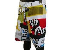 Costume RIPCURL boardshort cost016