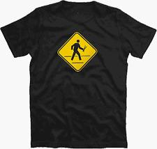 Drummer Xing Crossing Schlagzeug drum Kinder T-Shirt  104-164
