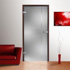 material cpl t ren g nstig kaufen ebay. Black Bedroom Furniture Sets. Home Design Ideas