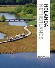 PaiseaDos Netherlands Paisea Revista imported Holanda