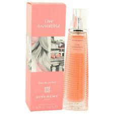 Givenchy Very Live L'eau En Rose Irresistible 1.7 2.5oz perfume EDP EDT Women