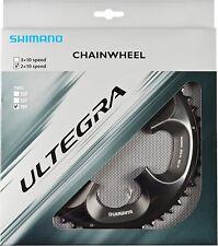 Shimano Ultegra Plato Compacto Conjunto de platos FC-6750 34-50