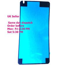 Samsung Galaxy A3 A5 J5 Frontal Pantalla Táctil Adhesivo Pegatina A300 A310 A510 A500