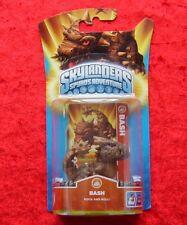 Bash Skylanders spyros Adventure, Skylander personaje, ERD elemento, embalaje original-nuevo