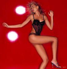 vente Sale Neuf Stringbody L* B (C) Body Lingerie Dessous intimate fetish Domina