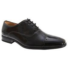 Goor - Chaussures de ville vernies - Homme DF307