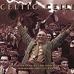 CELTIC CEILI (Jigs, Reels and Other Favorites) Irish / Ireland CD