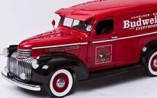 1 1950s Truck Chevy Pickup 24 Chevrolet 18 Vintage Antique Nomad Car 12 Black