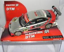 SCALEXTRIC 6262 AUDI A4 DTM  #15 S LINE   STIPPLER  MB