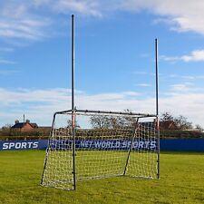 Forza acier 42 gaelic football/football/rugby objectif [choisir votre taille]