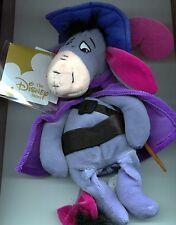 Disney MUSKETEER EEYORE - UK Exclusive Bean Bag