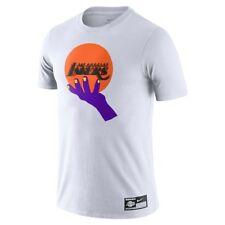 d16d05e5ef51 New Nike NBA Los Angeles Lakers Flip Pagowski Collab Cartoon Illustration  Shirt