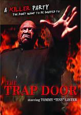 The Trap Door (DVD, 2011)