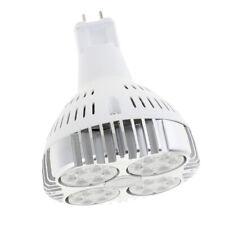 12v bain /& douche feuchtraum 3w LED Encastré ip65 mouillé a project