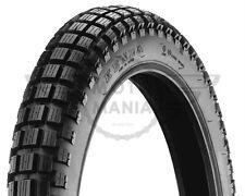 Kenda 2.50 2.75 3.00 X 17 70/90 Tyre Tire Mud Offroad  Yamaha Honda C50 C70 C90
