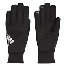 adidas Clima Proof Feldspielerhandschuhe schwarz [CW5640]