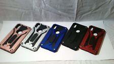 I Phone X Hard Case