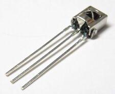 IR Universal Infrarot Empfänger Receiver TL1838 VS1838B 38khZ Diode - 115