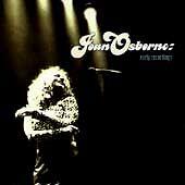 1 of 1 - Early Recordings by Joan Osborne (CD, Nov-1996, Mercury)