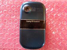 TELEFONO CELLULARE SONY ERICSSON  Z320i disponibile anche nuovo
