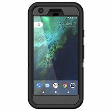 "OtterBox DEFENDER SERIES Case for Google Pixel (5"" VERSION ONLY) 1st Gen"