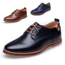 buy popular d2788 bacff Herren Anzug Schuhe günstig kaufen | eBay