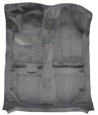 Carpet Kit For 1996-2006 Chrysler Sebring Convertible (Made with Massback)