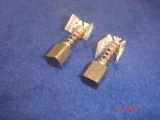 BOSCH Spazzole in Carbonio Trapano GSB 14,4 VE-2 li 6 mm x 7.5 mm x 9 mm 92