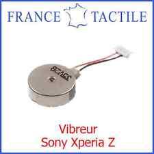 Vibreur pour SONY XPERIA Z L36h C6603