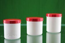 Kaliumiodid reinst Ph. Eur Pharma Qualität, Potassium iodide CAS-Nr.: 7681-11-0