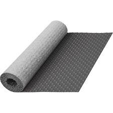 SunTouch Floor Warming HeatMatrix Uncoupling Heat Membrane Roll , Heated Floors