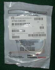 Applied Materials AMAT Kalrez O-Ring, 3700-04039