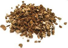 Burdock Root, Premium Quality Free UK P & P