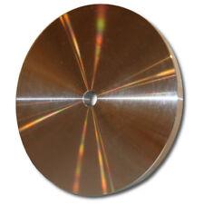 Kent Aluminium Master Base Plate For Diamond Flat Lap Wheels