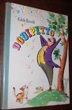 DODIPETTO de Colette Rosselli 1956