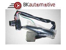 NUEVA Hyundai Lantra (J-1) Interruptor Volante Limpiaparabrisas 93420-28050
