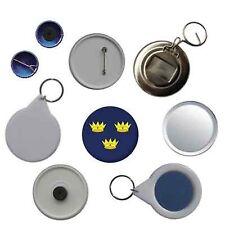 Munster Ireland Flag Pin Button Badge Magnet Keyring Bottle Opener Mirror