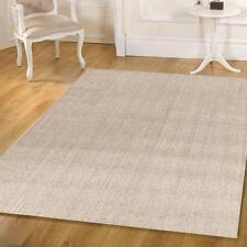 ERIKA SISAL RUG BOU MARBLE Beige Large Non-slip Mat Carpet FREE DELIVERY*