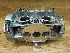 SEA DOO CHALLENGER 1800 XP GTX GSX OEM Engine / Crank Cases #131B263J