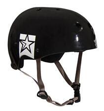 Jobe SLAM Wakeboard helmet Black Kite Surf Water sports j15