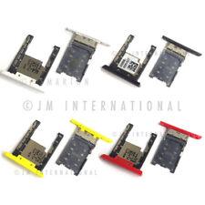 OEM Nokia Lumia 1520 Bandit Sim Card Holder Sim Tray Card Slot Replacement Part