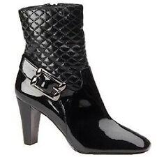 Moda Spana Women's Ankle Booties