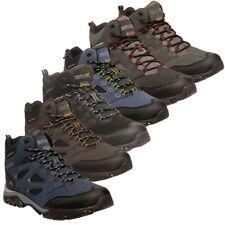 337d7edb1ac Regatta Walking Boots in Men's Hiking Shoes & Boots for sale | eBay