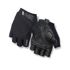 Handschuhe & Fäustlinge Fahrradhandschuhe Halbhand Giro Monaco 2 Gel Straße Radfahren Fäustling 17 Radsport