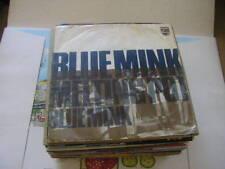 "7"" Pop Blue Mink Melting Pot PHILIPS"