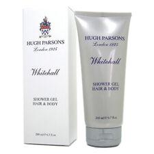 Hugh Parsons Whitehall 6.8oz Hair & Body Shower Gel