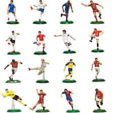 Nano FT Champs fútbol (fútbol) Modelo Juguete Figura-Varios